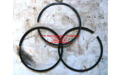 Кольцо поршневое H фото Нижний Новгород
