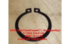 Кольцо стопорное d- 32 фото Нижний Новгород