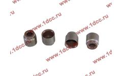 Колпачок маслосъемный ДВС YC6108/YC6B125 фото Нижний Новгород