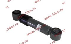 Амортизатор кабины поперечный H2/H3 фото Нижний Новгород