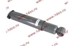 Амортизатор первой оси 6х4, 8х4 H2/H3/SH фото Нижний Новгород