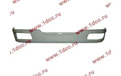 Бампер C белый верхний фото Нижний Новгород