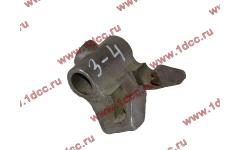 Блок переключения 3-4 передачи KПП Fuller RT-11509 фото Нижний Новгород