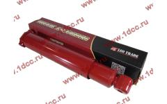 Амортизатор первой оси 6х4, 8х4 H/SH (199114680004/014) КАЧЕСТВО фото Нижний Новгород