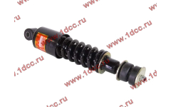 Амортизатор кабины передний SH 0/- фото Нижний Новгород