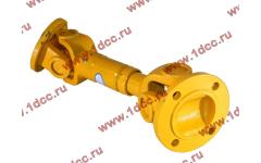 Вал карданный задний XCMG LW300F фото Нижний Новгород