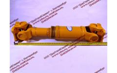 Вал карданный промежуточный XCMG LW300F фото Нижний Новгород