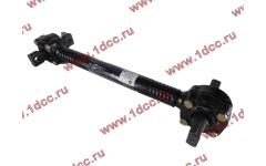 Штанга реактивная прямая ROSTAR H2/H3/SH фото Нижний Новгород