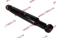 Амортизатор основной F J6 для самосвалов фото Нижний Новгород