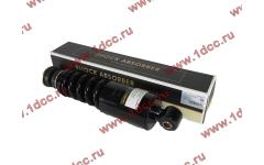 Амортизатор кабины передний SH F3000 0/- CREATEK фото Нижний Новгород