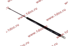 Амортизатор капота SH F3000 фото Нижний Новгород