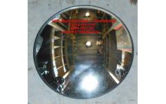 Зеркало сферическое (круглое) фото Нижний Новгород