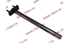 Вал вилки выключения сцепления КПП HW18709 фото Нижний Новгород