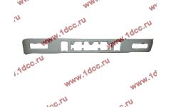 Бампер C белый нижний фото Нижний Новгород