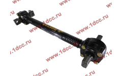 Штанга реактивная прямая L-585/635/725 SH F3000 ROSTAR фото Нижний Новгород