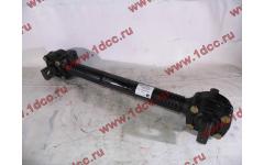 Штанга реактивная F прямая передняя ROSTAR фото Нижний Новгород