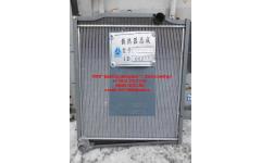 Радиатор HANIA E-3 336 л.с. фото Нижний Новгород