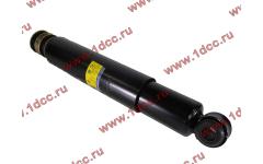Амортизатор основной DF для самосвалов фото Нижний Новгород