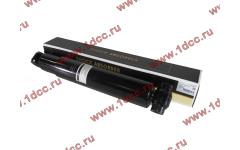 Амортизатор первой оси 6х4, 8х4 H2/H3/SH CREATEK фото Нижний Новгород