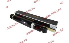 Амортизатор основной 1-ой оси SH F3000 CREATEK фото Нижний Новгород