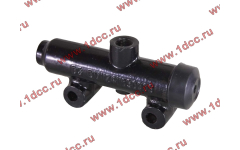 ГЦС (главный цилиндр сцепления) FN для самосвалов фото Нижний Новгород