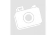 Бак топливный 300литров квадратный H2/H3 фото Нижний Новгород