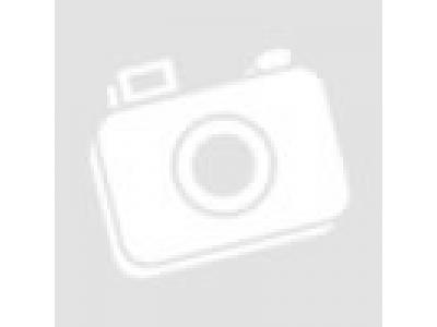 Шестерня 9-10-ой передачи первичного вала КПП HW19712 КПП (Коробки переключения передач) AZ2210020156 фото 1 Нижний Новгород